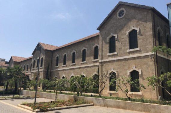 Adligat u misiji kulturne diplomatije u Libanu
